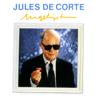 Ingelijst - Jules de Corte