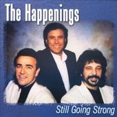 The Happenings - I Got Rhythm