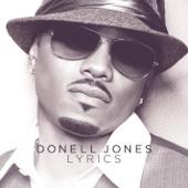 Donell Jones - Imagine That