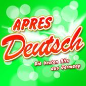 APRES DEUTSCH - Die besten Hits aus Germany (2011 Hitparade - Disco Karneval Hit Club - Opening Mallorca 2012 - Oktoberfest - Schlager Discofox 2013 Fox Stars)