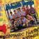 Anhelo - Orquesta Adolescentes