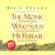 Robin Sharma - The Monk Who Sold His Ferrari (Abridged Nonfiction)