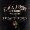 Private Riddim - EP