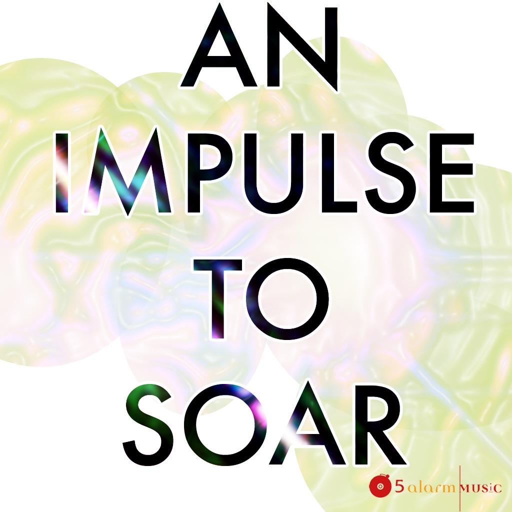 An Impulse to Soar