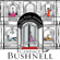 Candace Bushnell - One Fifth Avenue