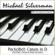 Pachelbel: Canon In D (Wedding Song) - Michael Silverman