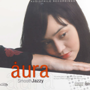 Smooth Jazzy - Aura (Indonesia) - Aura (Indonesia)