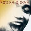 Finley Quaye - Even After All artwork