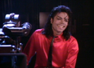 Liberian Girl Michael Jackson - Michael Jackson