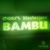 Bambu - Single