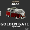 Highway Jazz - The Golden Gate Quartet, Vol. 1 - Golden Gate Quartet