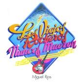 MIGUEL RIOS & FHER - Cancion de amor para tiempos dificiles