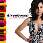 Discobossa