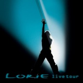 Lorie Live Tour (Live)