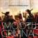 Smooth Criminal - 2CELLOS