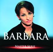 Master série: Barbara, vol. 1