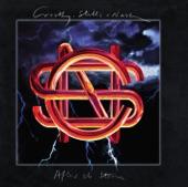 Crosby, Stills & Nash - In My Life