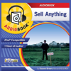 Sell Anything (Unabridged) - Deaver Brown