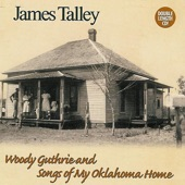 James Talley - This Land Is Your Land