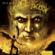 Rick Riordan - Die Schlacht um das Labyrinth: Percy Jackson 4
