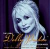 Dolly Parton - 9 To 5 artwork
