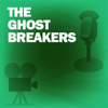Screen Director's Playhouse - The Ghost Breakers: Classic Movies on the Radio  artwork