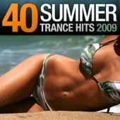 40 Summer Trance Hits 2009