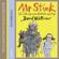 David Walliams - Mr Stink (Unabridged)