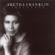 Aretha Franklin - Love Songs