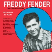 Freddy Fender - Ballando el Rock and Roll