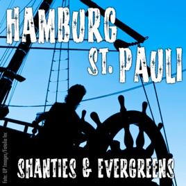 Various - In Hamburg En Andere Hollandse Hits