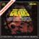 Star Wars - Ettore Stratta