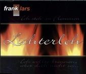 Frank Lars - Lichterloh (Radio Version)