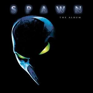 Spawn (The Album)