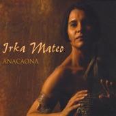 Irka Mateo - Que pasó