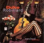 Duke Robillard - Travelin' Mood