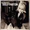Jolene (Single Version) - Dolly Parton lyrics