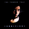 The Temper Trap - Sweet Disposition artwork
