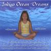 Indigo Ocean Dreams - Lori Lite