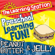 Peanut Butter & Jelly - The Learning Station