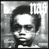 Nas - The World Is Yours
