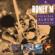 Boney M. - Original Album Classics: Boney M.