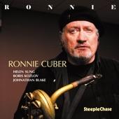 Ronnie Cuber - Four