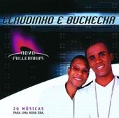 Melim - Fico Assim Sem Voce - Without You (Claudinho e Buchecha