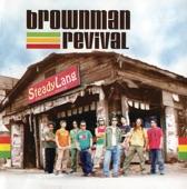 Brownman Revival - Lintik