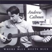 Andrew Calhoun - The Golden Gate Bridge