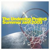 Summer Jam 2003 (DJ F.R.A.N.K.'s Summermix Short)