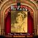 Ma Rainey Ma Rainey's Black Bottom - Ma Rainey