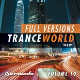 Trance World, Vol. 10 - the Full Versions