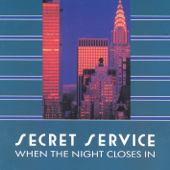 Special Songs - Secret Service